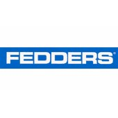 Servicio Técnico fedders en Badajoz