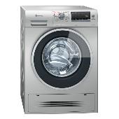 Reparación de lavadoras en Almendralejo