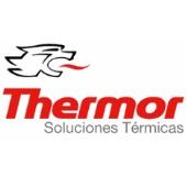 Servicio Técnico thermor en Badajoz