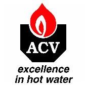 Servicio Técnico ACV en Almendralejo