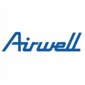 Servicio Técnico Airwell en Almendralejo