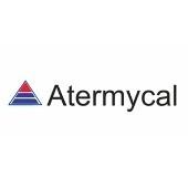 Servicio Técnico Atermycal en Almendralejo