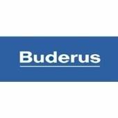 Servicio Técnico Buderus en Mérida