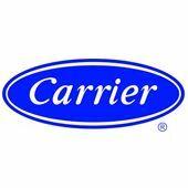 Servicio Técnico Carrier en Almendralejo
