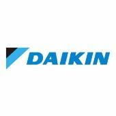 Servicio Técnico Daikin en Almendralejo