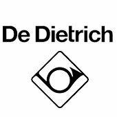 Servicio Técnico De-Dietrich en Almendralejo