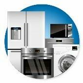 Asistencia técnica para Electrodomésticos en Almendralejo