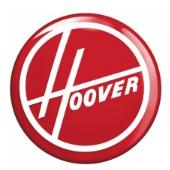 Servicio Técnico Hoover en Almendralejo