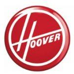 Servicio Técnico Hoover en Don Benito