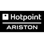 Servicio Técnico Hotpoint en Almendralejo