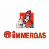 Servicio Técnico Immergas en Mérida