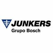 Servicio Técnico Junkers en Don Benito