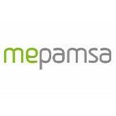 Servicio Técnico Mepamsa en Mérida