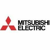 Servicio Técnico Mitsubishi en Don Benito
