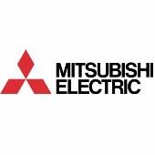 Servicio Técnico Mitsubishi en Mérida