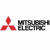 Servicio Técnico Mitsubishi en Villanueva de la Serena