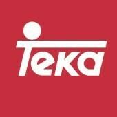 Servicio Técnico Teka en Mérida