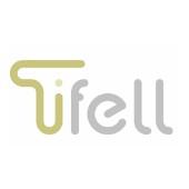 Servicio Técnico Tifell en Almendralejo