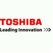 Servicio Técnico Toshiba en Almendralejo
