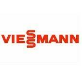 Servicio Técnico Viessmann en Almendralejo