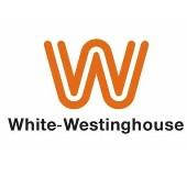 Servicio Técnico White Westinghouse en Almendralejo
