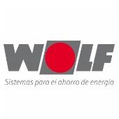 Servicio Técnico Wolf en Almendralejo